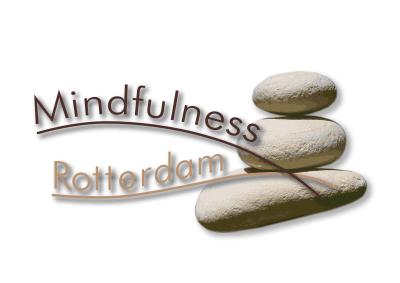 Zelfcompassietraining in Rotterdam door Marijke van Duinhoven