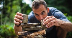 wij bouwen met mindfulness