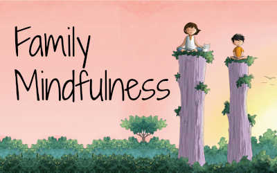 family mindfulness
