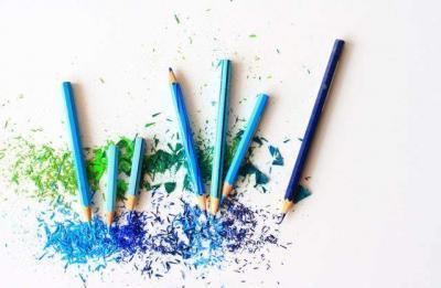In 5 stappen naar meer creativiteit met mindfulness
