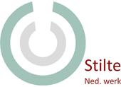 stilte Ned. werk partner van Mindful Netwerk