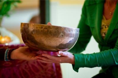 Opleiding Mindful Coachen in Den Bosch