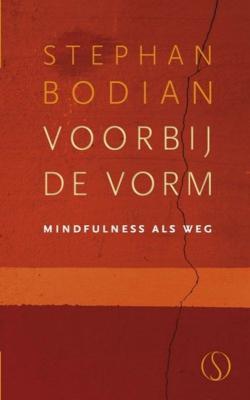 mindfulness voorbij de vorm
