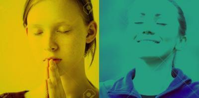 Mindfulnesstraining individueel in Rotterdam-Zuid door Charlotte Maas