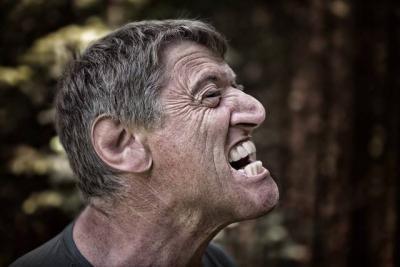 Mindful omgaan met boosheid – een les van Auschwitz overlevende en praktische tips
