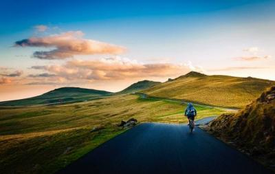 Mindful sporten, hoe doe je dat? – 5 praktische tips