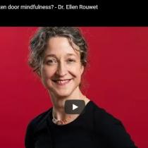 kan mindfulness hart- en vaatziekten voorkomen?