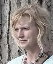 mindfulnesstrainer evelien van straaten