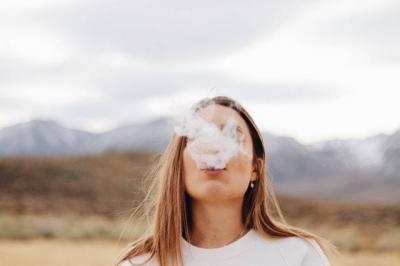 Stoppen met roken met Mindfulness – 4 praktische tips
