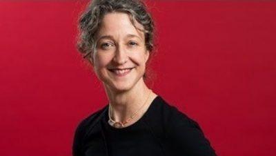 dr. Ellen Rouwet onderzoek Mindfulness