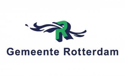 Gemeente Rotterdam Incompany Mindfulnesstraining