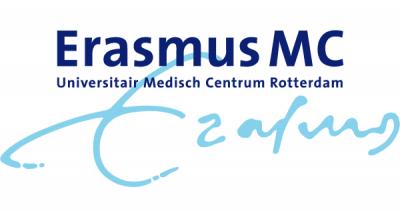 Een samenwerking met Mindful Netwerk en Erasmus MC