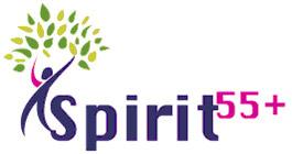 spirit 55 plus