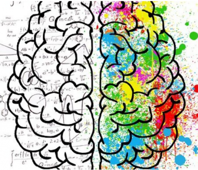 Onze hersenen bij stress…en wat mindfulness hieraan kan veranderen