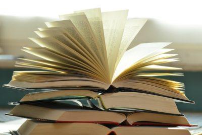 Lees meer over het artikel De beste mindfulness boeken