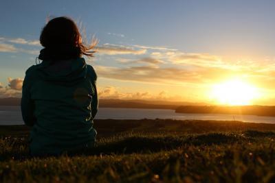 Lees meer over het artikel Mindfulness training in Waalwijk door Laura Lundell