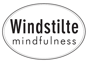 Windstilte Mindfulness Amsterdam