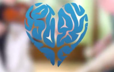 mindfulness in relaties