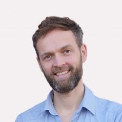 mindfulnesstrainer Achim