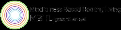 MBHL mindfulnesstraining i.s.m. Erasmus Medisch Centrum