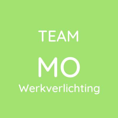 Mo Werkverlichting