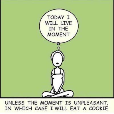 Lees meer over het artikel Mindfulness is ZIJN met dat wat is!