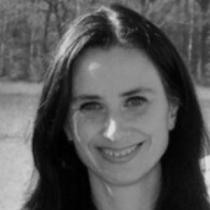Mindfulnesstrainer Karen Heijster