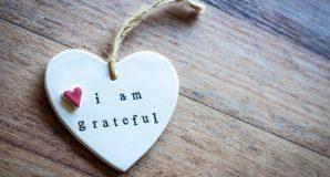 positieve psychologie en mindfulness