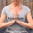 dankbaarheid Marijke van Duinhoven