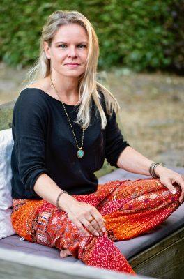 8-weekse Mindfulness training START 10 FEBRUARI regio Midden-Brabant door Janine Janke