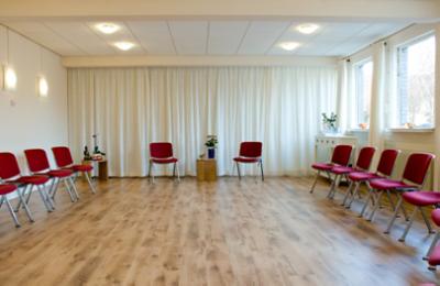Gratis kennismakingsworkshop Mindfulness – Amersfoort