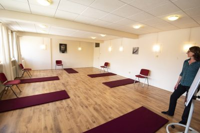 GRATIS Kennismakingsworkshop Mindfulness (60 minuten, online) – maandag 7 september