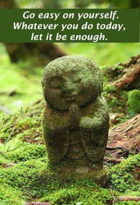 Tao en Zen