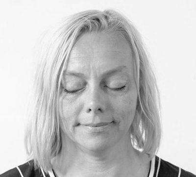 Lees meer over het artikel Samen mediteren helpt
