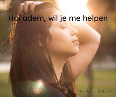 Vraag hulp