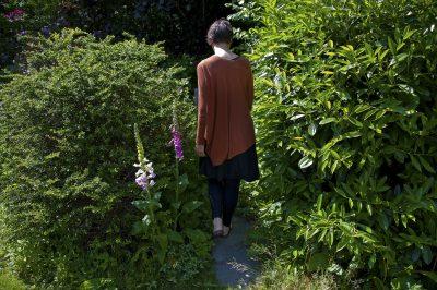 Leertherapie gebaseerd op compassie, compact, 4 dagen aaneen, in Groesbeek (fijn, weldadig, leerzaam)