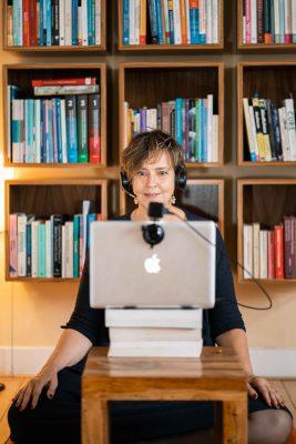 Gratis Mindfulness Challenge – Elke Dag Mediteren EDM – 1 week lang